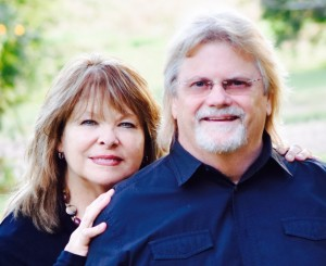 jim and anne 2016