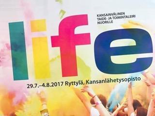 LIFE-camp-1017
