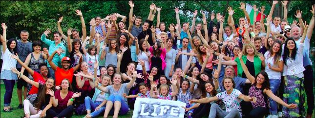 life-group-2017